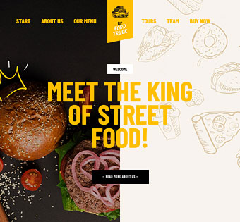 iranbe.ir-foodtruck